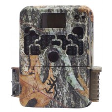 Browning Trail Cameras 5HD850 Strike Force HD Trail Camera 16 MP Camo
