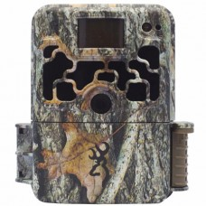 Browning Trail Cameras 6HDX Dark Ops Extreme Trail Camera 16 MP Camo
