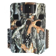 Browning Trail Cameras 6HDP Dark Ops Pro Trail Camera 18 MP Camo