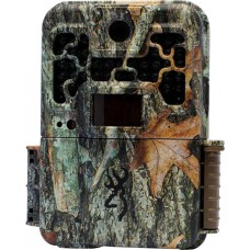 Browning Trail Cameras 7FHDPX Recon Force Platinum Extreme Trail Camera 20 MP Camo