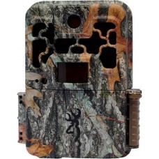 Browning Trail Cameras 8FHDPX Spec Ops Extreme Trail Camera 20 MP Camo