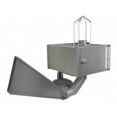 Moultrie MFG13224 Wildlife Directional Feeder Kit