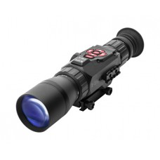 ATN DGWSXS520Z X-Sight II Scope Smart HD Optics Gen 5-20x 85mm 240 ft @ 1000 yds FOV