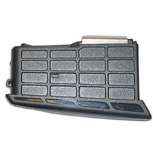 Sako S5C60382 A7 270 WSM/300 WSM 3 rd Black Finish
