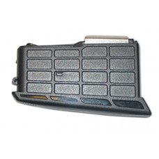 Sako S5C60385 A7 22-250 Remington 3 rd Black Finish