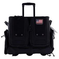 G*Outdoors T2112ROBB Tactical Range Bag  Tactical Range Bag