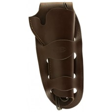 "Hunter Brown Authentic Loop Holster Fits 40"" Waist Size"