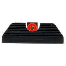 AmeriGlo GL353 UC Steel Set Sights for Glock 17,19,22,23,24,26,27,33,34,35,37,38,39