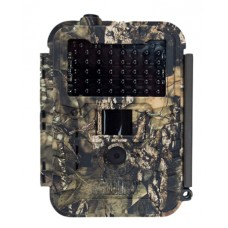 Covert Scouting Cameras 5175 Night Stalker Trail Camera Mossy Oak Break-Up Country