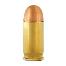 Aguila 1E092118 9mm Luger +P 115 GR FMJ 50 Bx/ 20 Cs