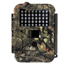Covert Scouting Cameras 5199 Stryker Trail Camera