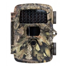 Covert Scouting Cameras 5212 MP8 Black Trail Camera Mossy Oak Break-Up Country