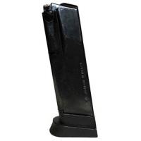 Taurus 510840C11 PT-809C 9mm 11 rd Black Finish