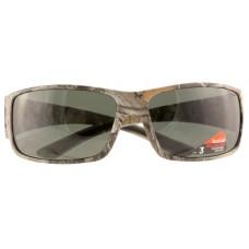 Bolle 12035 Tigersnake Shooting/Sporting Glasses Realtree Xtra