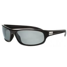 Bolle 10338 Anaconda Shooting/Sporting Glasses Black