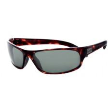 Bolle 10335 Anaconda Shooting/Sporting Glasses Tortoise