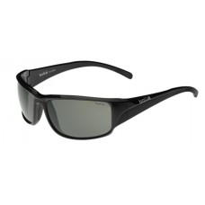 Bolle 11901 Keelback Shooting/Sporting Glasses Black