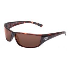 Bolle 11330 Python Shooting/Sporting Glasses Tortoise