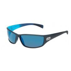 Bolle 11693 Python Shooting/Sporting Glasses Black Matte