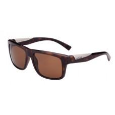 Bolle 11827 Clint Shooting/Sporting Glasses Tortoise