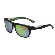 Bolle 11829 Clint Shooting/Sporting Glasses Black Matte