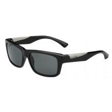 Bolle 11831 Jude Shooting/Sporting Glasses Black Gloss
