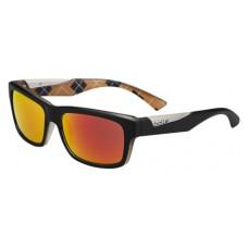 Bolle 11834 Jude Shooting/Sporting Glasses Black Matte