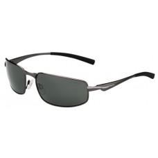 Bolle 11789 Everglades Shooting/Sporting Glasses Gun Metal