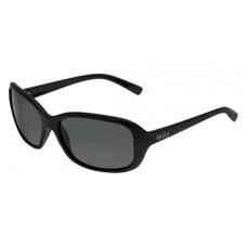 Bolle 11511 Molly Shooting/Sporting Glasses Black Gloss