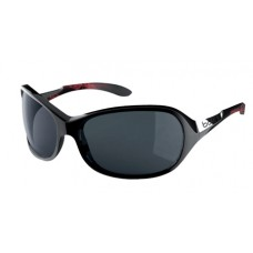 Bolle 11649 Grace Shooting/Sporting Glasses Coral