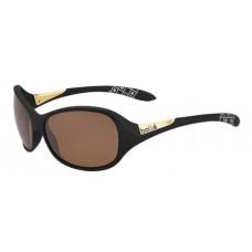 Bolle 11650 Grace Shooting/Sporting Glasses Tortoise