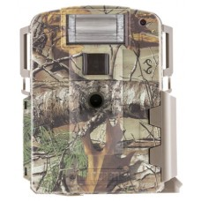 Moultrie MCG13037 White Flash Trail Camera 14 MP Realtree Xtra