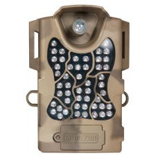 Moultrie MCA13050 Flash Extender Illumination Source Camo