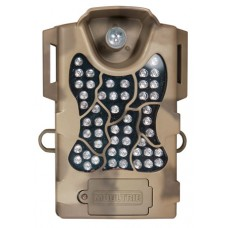 Moultrie MCA13049 Flash Extender Illumination Source Camo
