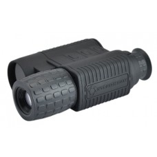 Stealth Cam STCNVM Monocular  Gen 3x 20mm 7 degrees FOV