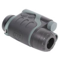 Firefield FF24125 Spartan Goggles 1 Gen 1x 24mm 20 degrees FOV