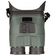 Firefield FF25028 Tracker Binocular 1 Gen 3x 42mm 30 degrees FOV