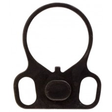 Outdoor Connection ADPT328198 Sling Adapter Single-Point Ambidextrous Standard Metal