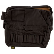Outdoor Connection BRBM28173 Mega Benchbag Shooting Bag