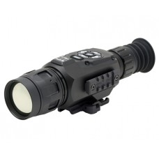 ATN TIWSTH384A Thor Thermal Scope 4.5-18x 50mm 6 degrees x 4.7 degrees FOV