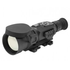 ATN TIWSTH389A Thor Thermal Scope 9-36X 100mm 3 degrees x 2.4 degrees FOV