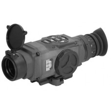 ATN TIWSTH642A Thor Thermal Scope 1.5-15x 19mm 24 degrees x 19 degrees FOV