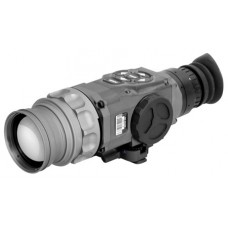 ATN TIWSTH643A Thor Thermal Scope 2.5-25x 50mm 12.5 degrees x 9.7 degrees FOV