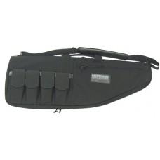 Blackhawk 64RC46BK Rifle Case