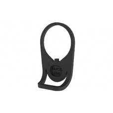 Tapco AR09107 AR  End Plate Sling Adapter.  Ambidextrous attachment.