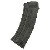 Tapco MAG0631B AK-74 5.45mmX39mm 30 rd Black Finish