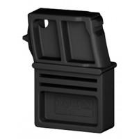 Tapco TOOL0601 AK Magazine Vise Block Poly Black