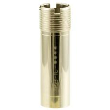 Beretta JCTUBE46 Mobilchoke Flush 410 Gauge Improved Cylinder Steel