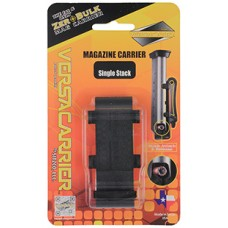 Versacarry 45DS Versacarrier 45 ACP Double Stack Mag Carrier Black