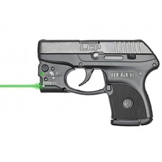 Viridian R5-PM45 Reactor R5 Kahr Arms PM45 Green Laser Trigger Guard Mount